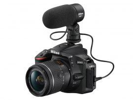 nikon-d5600-dslr-camera9