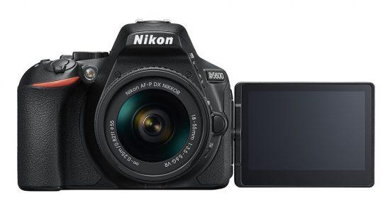 nikon-d5600-camera