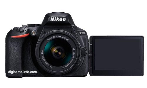 nikon-d5600-leak