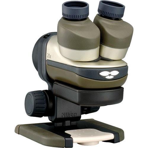 nikon-ez-micro-fieldmicroscope