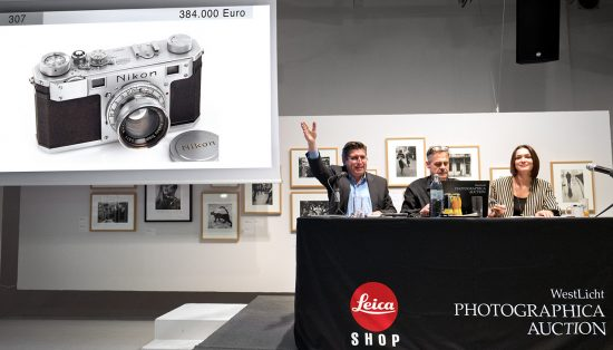 nikon-i-camera-from-1948-westlicht-auction