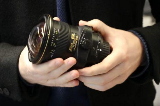nikon-nikkor-pc-19mm-f4e-ed-lens