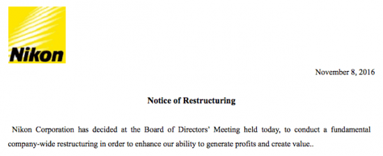 notice-of-restructuring