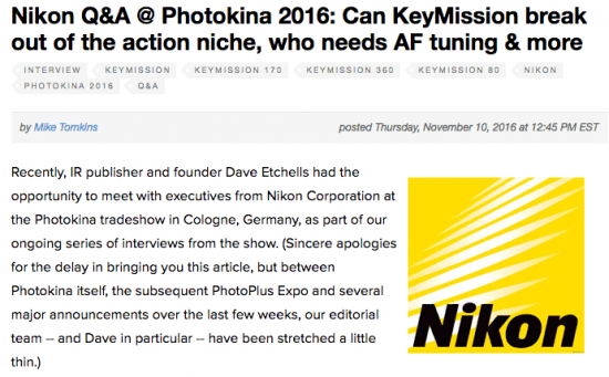 photokina-interview-with-nikon