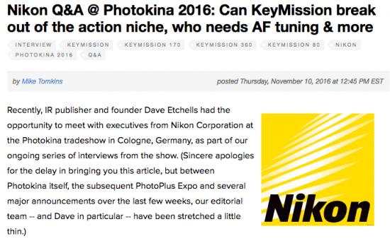photokina-interview-with-nikon