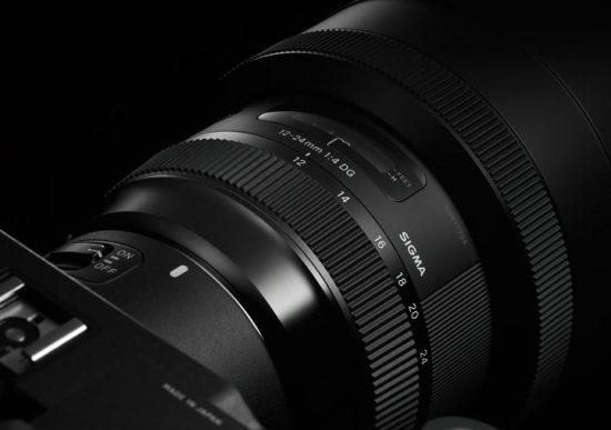 sigma-12-24mm-f4-dg-hsm-art-lens-for-nikon-f-mount