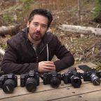 test-nikon-cameras-produce-the-best-jpeg-files