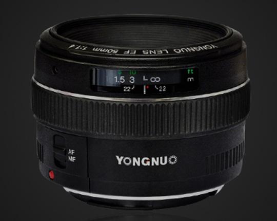 yongnuo-50mm-f1-4-lens-rumors