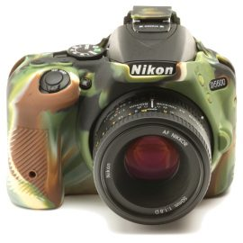 easycover-silicone-protection-cover-for-nikon-d56002