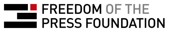 freedom-of-the-press-foundation-logo