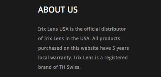 irix-lens-usa-website-distributor-2