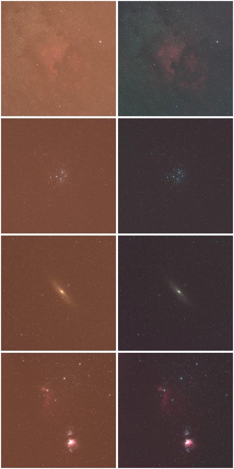 light-pollution-clip-on-filter-for-full-frame-nikon-dslr-cameras-comparison