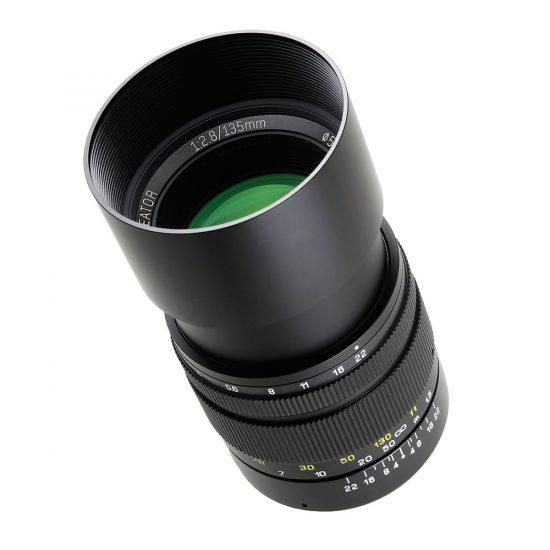 mitakon-zhong-yi-optics-creator-135mm-f2-8-ii-lens1
