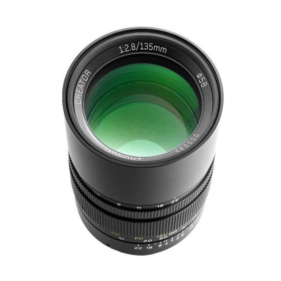 mitakon-zhong-yi-optics-creator-135mm-f2-8-ii-lens2