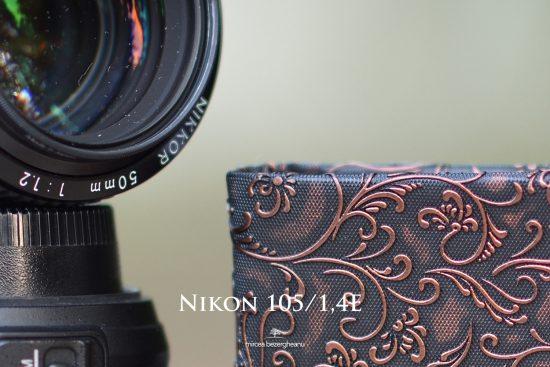 nikon-105_14e-13crop