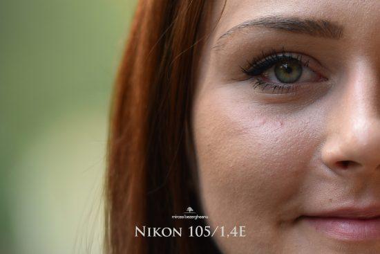 nikon-105_14e