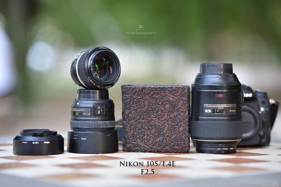 nikon-105_14e-la-25-13