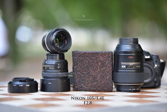nikon-105_14e-la-28-13