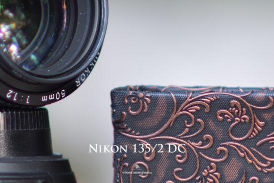 nikon-135_2-13crop