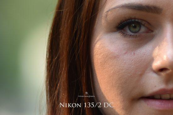 nikon-135_2-dc