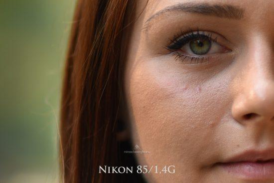 nikon-85_14g