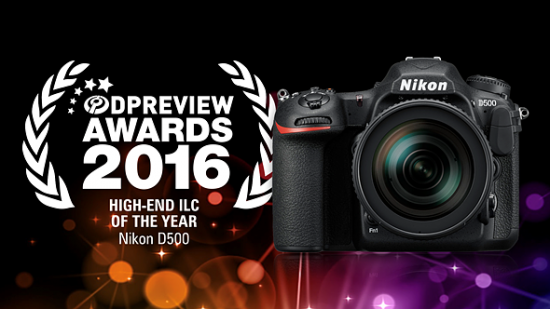 nikon-d500-best-high-end-ilc-camera
