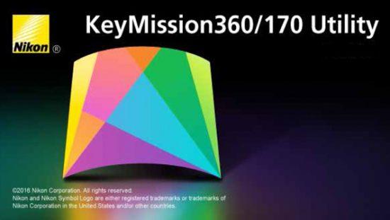 nikon-keymission-360-170-utility