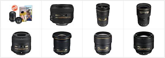 nikon-nikkor-lens-rebates