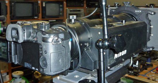 nikon-broadcast-lens