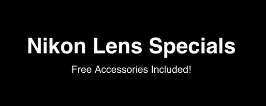nikon-lens-specials-rebates