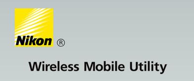 nikon-wireless-mobile-utility-app