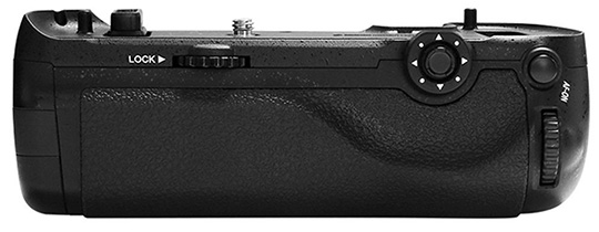 pixel-d17-battery-grip-for-nikon-d500-camera-2