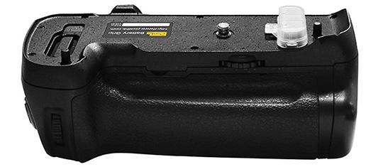 pixel-d17-battery-grip-for-nikon-d500-camera-3