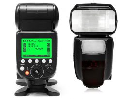 pixel-x900-lithium-ion-speedlite-for-nikon1