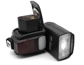 pixel-x900-lithium-ion-speedlite-for-nikon2
