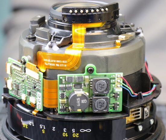 taking-apart-the-new-nikon-105mm-f1-4e-ed-af-s-lens