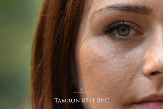 tamron-85_18vc