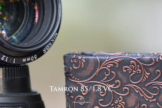 tamron-85_18vr-13crop