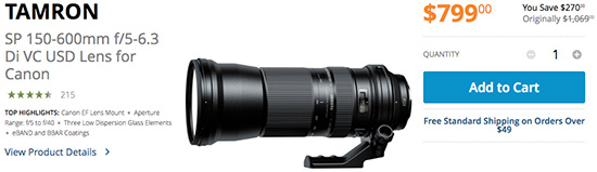 tamron-sp-150-600mm-f5-6-3-di-vc-usd-lens-for-nikon-sale