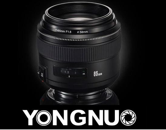 yongnuo-yn-85mm-f1-8-lens