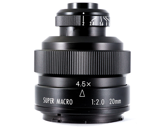 zy-optics-zhongyi-mitakon-20mm-f2-0-4-5x-compact-macro-lens-with-high-magnification-ratio-3