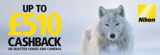 nikon-winter-cashback