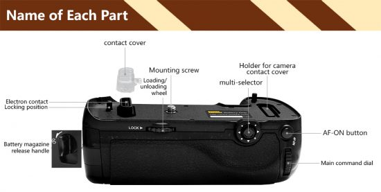 pixel-d17-battery-grip-for-nikon-d500-dslr-camera2