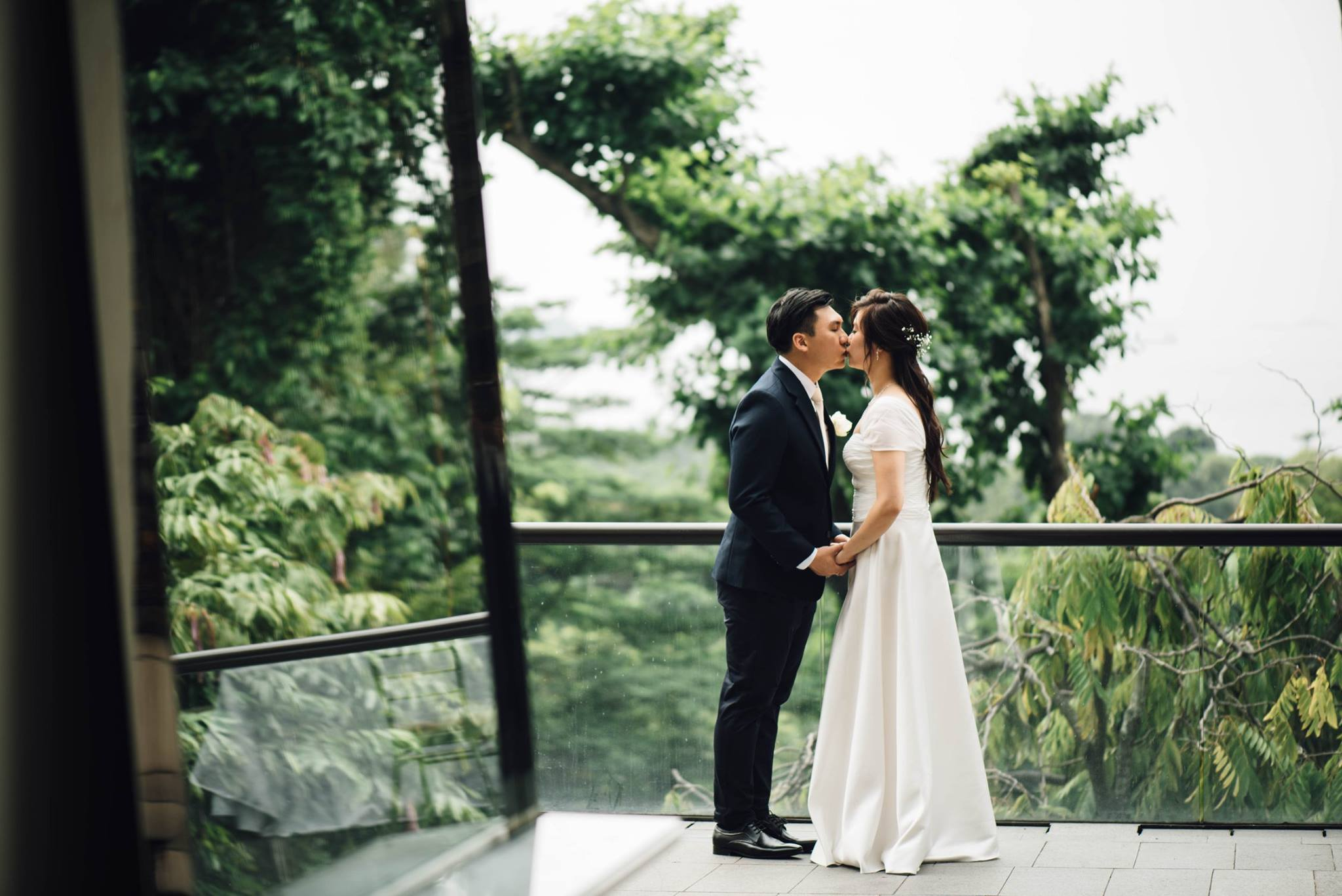 Three Quick Tips From Singapore S Youngest Wedding Photographer 16 Years Old Nikon Rumors