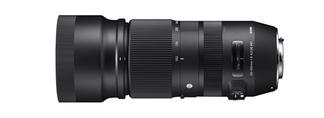sigma 100 400mm f 5 6 3 dg os hsm contemporary lens for nikon f mount pricing released open. Black Bedroom Furniture Sets. Home Design Ideas
