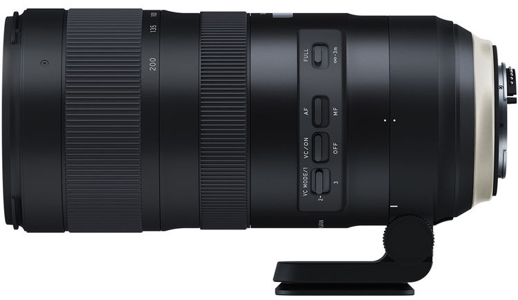 announced tamron sp 70 200mm f 2 8 di vc usd g2 and 10 24mm f 3 5 4 5 di ii vc hld lenses. Black Bedroom Furniture Sets. Home Design Ideas