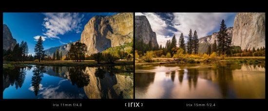 Irix 11mm F 4 Lens Additional Coverage Sample Photos