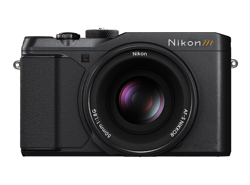New Nikon 24mm f/1.8 full-frame and APS-C mirrorless lens patents ...