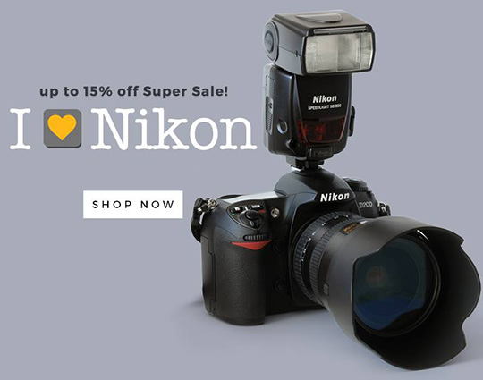 Nikon D7100 Coupon Code July 2018 Amazon Com Best Buy Walmart