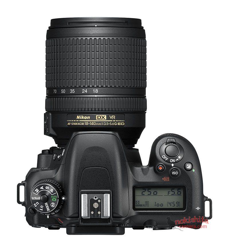 Nikon d7100 инструкция на русском скачать